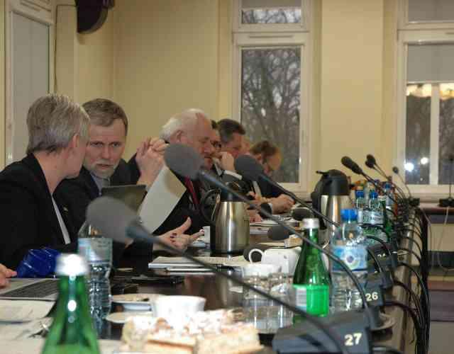 Powołano Stowarzyszenie Kędzierzyńsko-Strzelecki Subregionalny Obszar Funkcjonalny